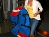 hayden-panettiere-candids-at-lax-airport-03