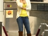 hayden-panettiere-candids-at-lax-airport-06