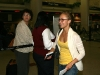 hayden-panettiere-candids-at-lax-airport-07