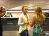 hayden-panettiere-candids-at-lax-airport-10