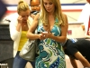 hayden-panettiere-candids-at-lax-airport-11