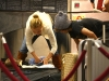 hayden-panettiere-candids-at-lax-airport-12