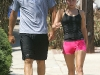 hayden-panettiere-candids-at-runyon-canyon-park-in-los-angeles-01
