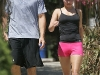 hayden-panettiere-candids-at-runyon-canyon-park-in-los-angeles-04