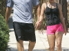 hayden-panettiere-candids-at-runyon-canyon-park-in-los-angeles-06