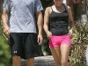 hayden-panettiere-candids-at-runyon-canyon-park-in-los-angeles-09