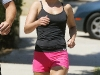hayden-panettiere-candids-at-runyon-canyon-park-in-los-angeles-11