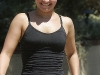 hayden-panettiere-candids-at-runyon-canyon-park-in-los-angeles-12