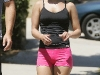 hayden-panettiere-candids-at-runyon-canyon-park-in-los-angeles-15
