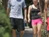 hayden-panettiere-candids-at-runyon-canyon-park-in-los-angeles-16