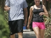 hayden-panettiere-candids-at-runyon-canyon-park-in-los-angeles-17