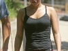 hayden-panettiere-candids-at-runyon-canyon-park-in-los-angeles-18