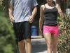 hayden-panettiere-candids-at-runyon-canyon-park-in-los-angeles-19