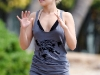 hayden-panettiere-candids-at-the-beach-in-hawaii-06