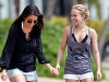 hayden-panettiere-candids-at-the-beach-in-hawaii-12