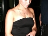 hayden-panettiere-candids-in-hollywood-2-03