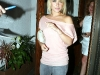 hayden-panettiere-candids-in-hollywood-04