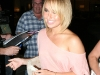 hayden-panettiere-candids-in-hollywood-06