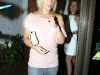 hayden-panettiere-candids-in-hollywood-09
