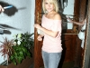 hayden-panettiere-candids-in-hollywood-10