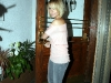 hayden-panettiere-candids-in-hollywood-12