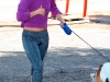 hayden-panettiere-candids-in-los-angeles-2-01
