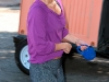 hayden-panettiere-candids-in-los-angeles-2-06