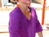 hayden-panettiere-candids-in-los-angeles-2-08