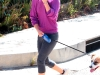 hayden-panettiere-candids-in-los-angeles-2-11