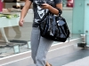 hayden-panettiere-candids-in-los-angeles-3-02