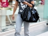 hayden-panettiere-candids-in-los-angeles-3-03