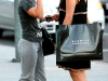 hayden-panettiere-candids-in-los-angeles-3-05