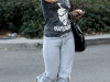 hayden-panettiere-candids-in-los-angeles-3-06