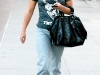 hayden-panettiere-candids-in-los-angeles-3-07