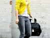 hayden-panettiere-candids-in-los-angeles-4-02