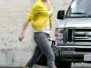hayden-panettiere-candids-in-los-angeles-4-04