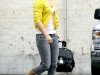 hayden-panettiere-candids-in-los-angeles-4-05