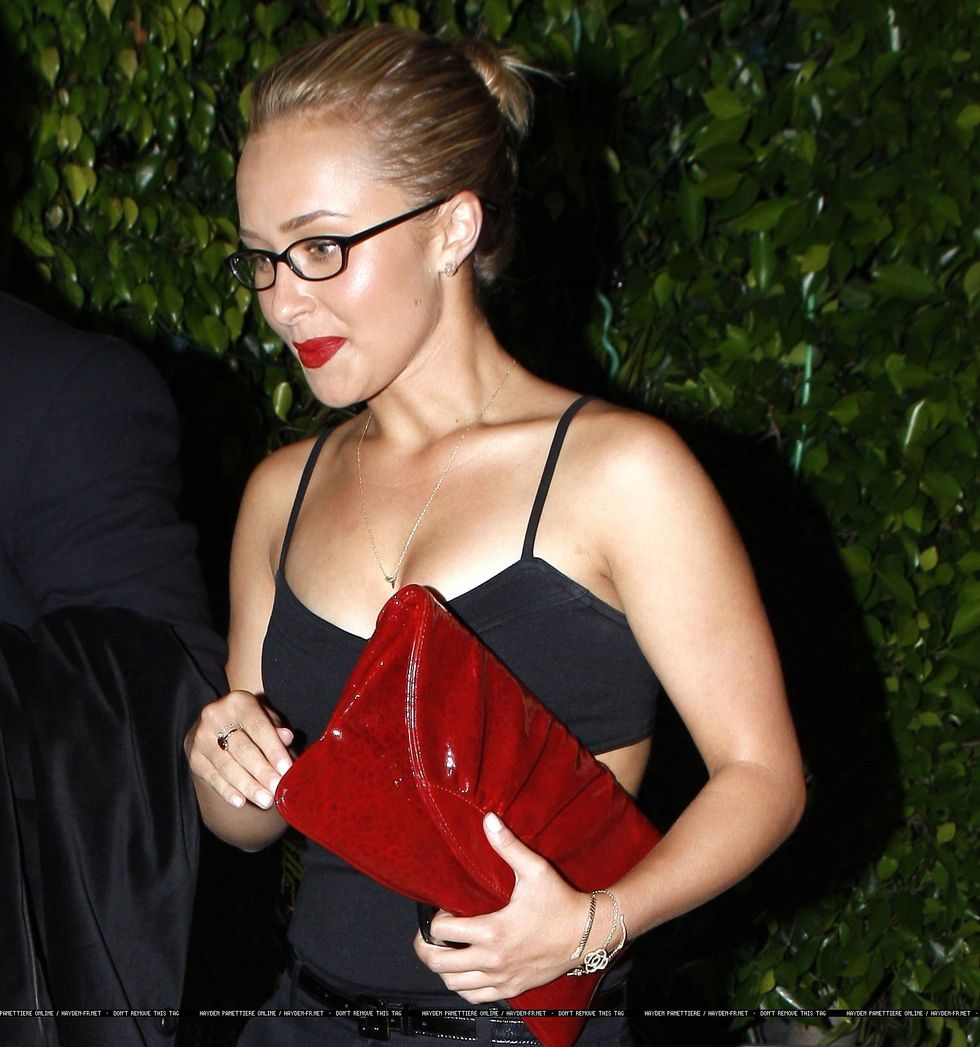 hayden-panettiere-candids-in-los-angeles-5-01