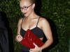 hayden-panettiere-candids-in-los-angeles-5-09