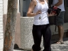 hayden-panettiere-candids-in-west-hollywood-02