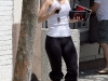 hayden-panettiere-candids-in-west-hollywood-05