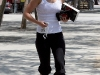 hayden-panettiere-candids-in-west-hollywood-08