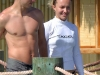 hayden-panettiere-candids-on-island-of-bora-bora-02