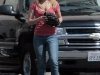 hayden-panettiere-candids-on-the-set-of-heroes-03
