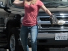hayden-panettiere-candids-on-the-set-of-heroes-04