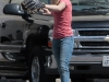 hayden-panettiere-candids-on-the-set-of-heroes-05