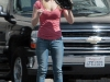 hayden-panettiere-candids-on-the-set-of-heroes-06