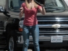 hayden-panettiere-candids-on-the-set-of-heroes-07