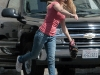 hayden-panettiere-candids-on-the-set-of-heroes-08