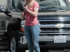 hayden-panettiere-candids-on-the-set-of-heroes-09